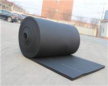 B1級橡塑板節能橡塑制品