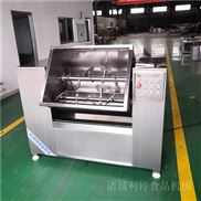 BX-200-肉餡攪拌機肉餡拌餡機