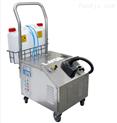 意大利蒸汽清洗機GV3.3M PLUS