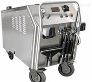 意大利電加熱蒸汽清洗機GV-30
