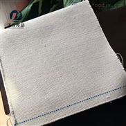 純棉帆布輸送帶