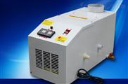 GD1003A工业型超声波加湿器
