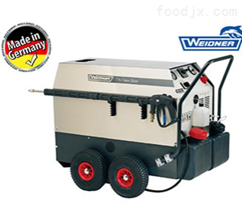 饱和高压蒸汽清洗机 DAS200/300