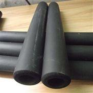 防水橡塑管建筑应用