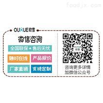 药品柜重庆哪里有卖厂家直销有哪些品牌