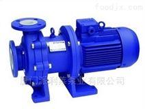 進口氟塑料化工泵(歐美品牌)美國KHK