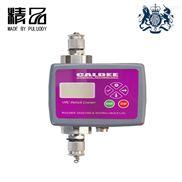 在线油液污染度监测仪