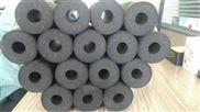 生产保温橡塑管