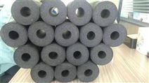 優質橡塑管5公分現貨