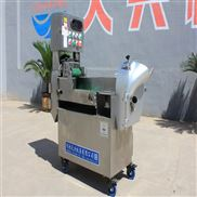 多功能电动切菜机商用土豆瓜果蔬菜切丝机