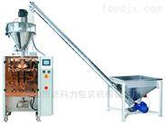 250克粉剂包装机械-粉剂自动包装机械
