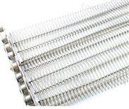 不锈钢网带的广泛应用