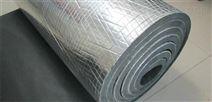 生产防火B1级橡塑板规格
