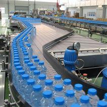 全自动瓶装纯净水,矿泉水生产线设备