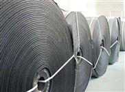 煤矿用传送带,煤矿井下运输皮带