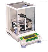 日本主机高精度固液体比重计 电子密度计