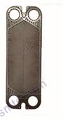 阿法拉伐板式换热器板片