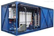 生活污水处理装置