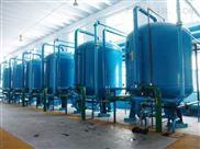 新疆活性炭过滤器
