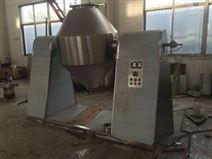 SZG雙錐真空干燥機