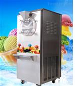 硬冰淇淋机