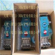 南京CAT PUMPS 2831K猫牌不锈钢盐水高压泵