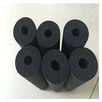 阻燃橡塑管節能保溫