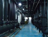 橡塑管安全施工