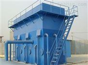 KGL型重力式净水器