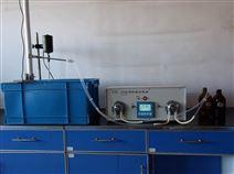 CPH-2型(中泵)pH自动控制加药系统