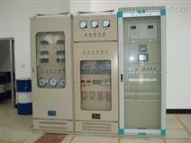 電氣控制柜