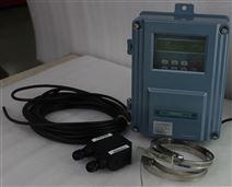 超聲波便攜式流量計