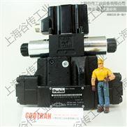 派克PARKERSCPSD-016-14-25进口传感器