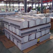 专业制造直膨式空调机组 操作简单结构牢固