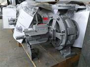 KSB油泵 Etanorm SYT德国KSB导热油循环泵