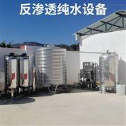 成都纯水设备_纯水处理设备厂家