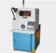 内圆切片机J5060-1