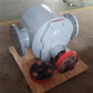 厂家直销WQCB沥青保温泵 输送泵  皂液泵