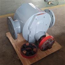 金海WQCB沥青泵文泵 输送泵 重油泵 粘油泵