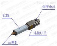 0.3级测力传感器