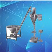 双螺旋粉剂自动包装机优质厂家