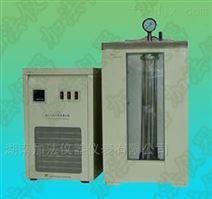 石油产品密度测定仪GB/T1884