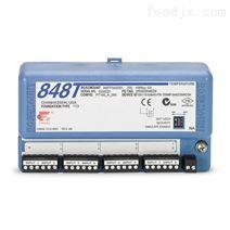 无线温度变送器848TXNAS002WA3WK1HA1