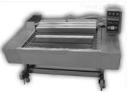 MTL1000-1F.连续式真空包装机