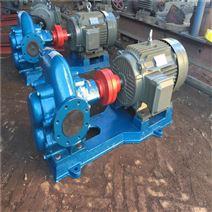 KCB銅齒輪泵 防爆大小泵 化工泵批量銷售