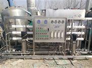 回收食品加工设备 乳品灌装设备 酸奶设备