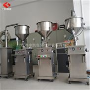 ZK-B5C-豆奶灌裝機免運費