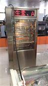 电烤红薯机郑州销售