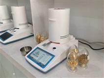 粮食水分仪哪种好 怎么调水分