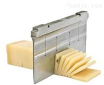 超声波食品切割机